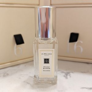 Jo Malone Orange Blossom Travel Size 0.3oz 9ml